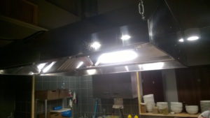 producent wyposażenia gastronomii